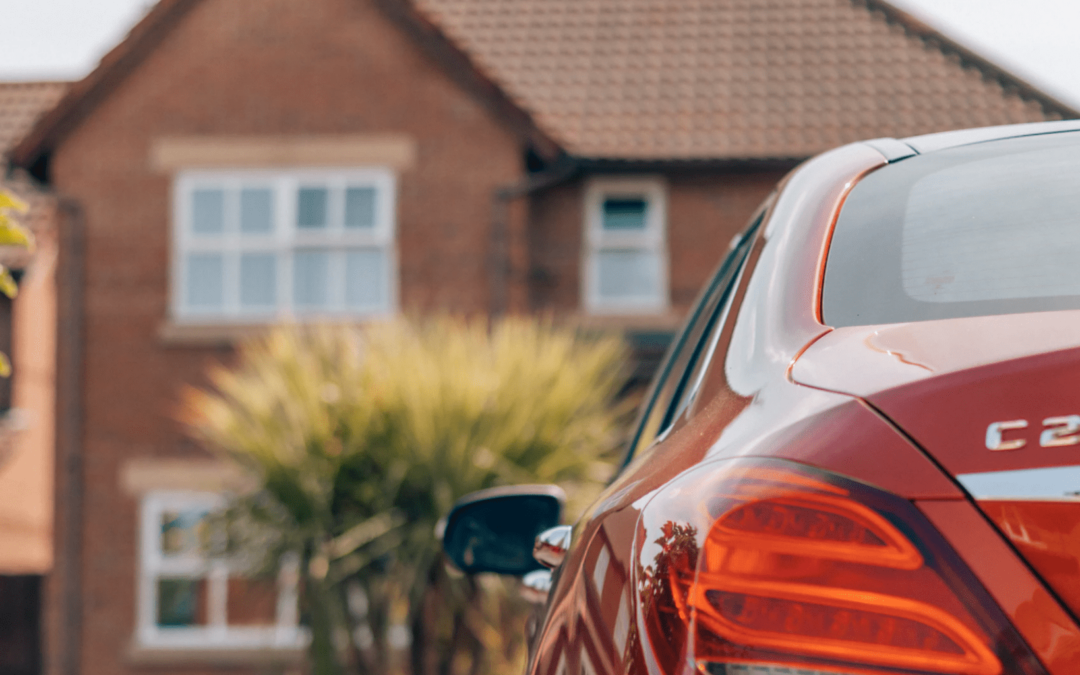 Connecting car buyers and dealerships, safely, through Covid-19