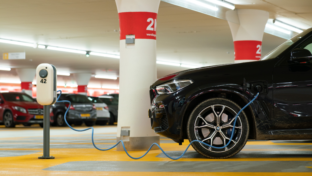 What you Need to Know about EV Range