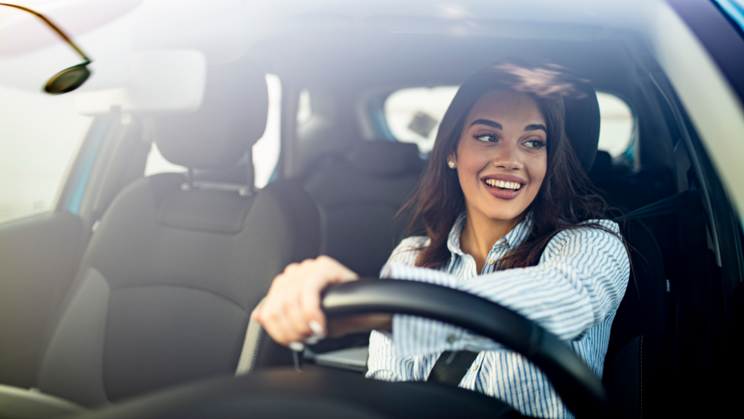 Top 10 Tips on How to Save onCar Insurance