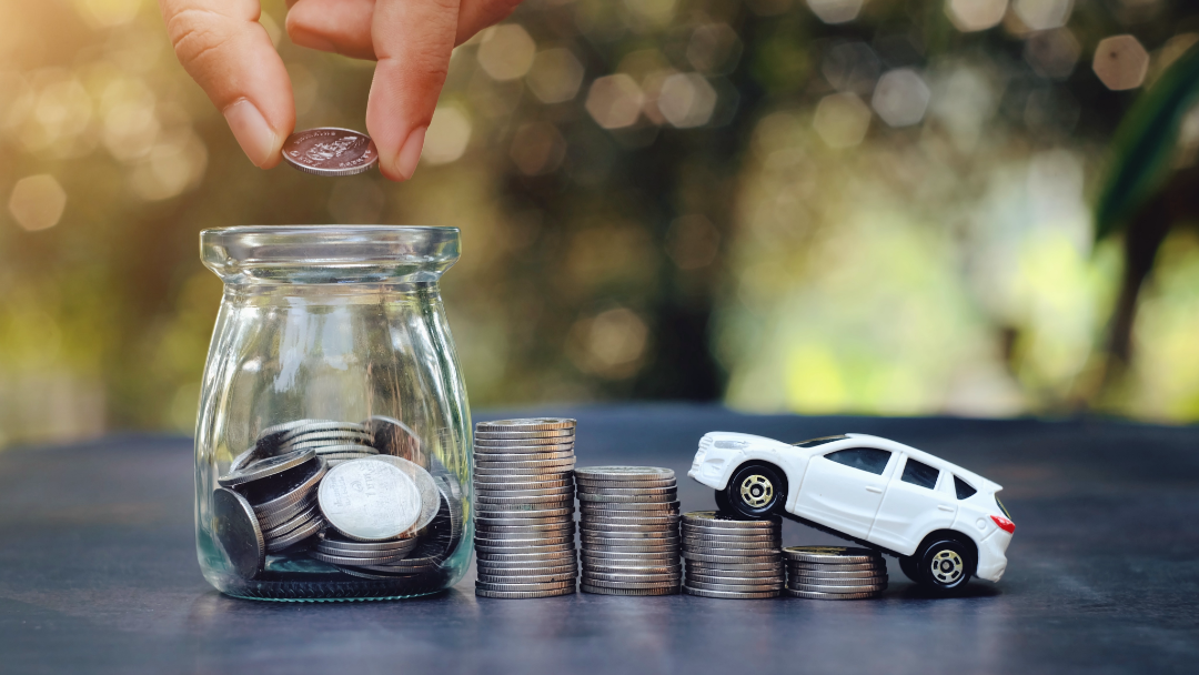 Budget 2022: Explained For Motorists